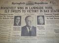 1922 SpringfieldRepublican Massachusetts Nov9.png