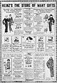 1923 - Heinz Store - 14 Dec MC - Allentown PA.jpg