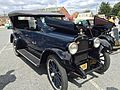 1923 Nash Six Touring Car - Sugarloaf Mountain Region AACA Show 01of20.jpg