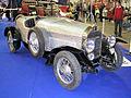1925 FN 1300 Sport fr3q.JPG