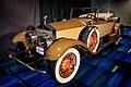 1925 Rolls-Royce Silver Ghost (26496382578).jpg