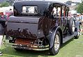 1928 Daimler Double Six 50 Limousine - rvr.jpg
