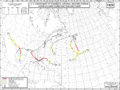 1929 Atlantic hurricane season map.png