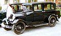 1929 Ford Model A 165A Standard Fordor Sedan.jpg
