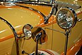 1929 Hudson Dual Cowl 4 door Sport Phaeton -- Hostetlers (6929571643).jpg