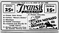 1931 - Transit Theater Ad - 12 Dec MC - Allentown PA.jpg