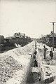 1932 Chełm Nowe Miasto Limanowskiego fot 1873 II 0002.jpg