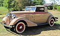 1933 Pontiac 8 (6663483421).jpg