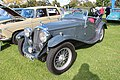 1935 Wolseley Hornet Special (25799448994).jpg