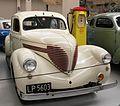 1937 Willys 37 sedan (31468397550).jpg