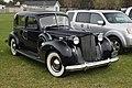 1938 Packard (34326747766).jpg