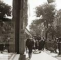 1939 Fortepan 83888.jpg