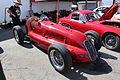 1939 Maserati 4CL Grand Prix (21233811803).jpg
