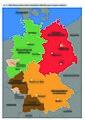 1945 Alemaniaren lehen banaketa II. Mundu Gerra amaitu ondoren.jpg