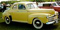 1946 Ford Model 69A Business Coupe OLB106.jpg