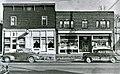 1948 in Worthington, Ohio (4) (5387192731).jpg