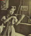 1952-12 上海中国福利会儿童剧团 俞珊.png