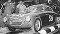 1953-04-26 Mille Miglia Fiat 8V.jpg