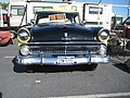 1955 Ford Fairlane Club Sedan (4248837255).jpg