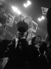 1956 Republican National Convention.png
