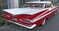 1958-1960 Chevrolet Impala sedan 02.jpg