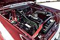 1959 Ford Zephyr Mk II (6045451094).jpg