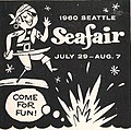 1960 Seafair pirate logo.jpg