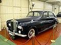 1961 Rolls Royce Phantom V (4787235650).jpg