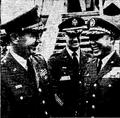 1962 美太平洋陸軍統帥 柯林斯上將昨來華.png