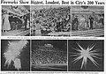 1962 - Allentown Bicentennial - 31 May MC - Allentown PA.jpg