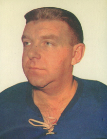 Description de l'image 1962 Topps Gump Worsley.png.