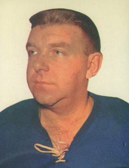 1962 Topps Gump Worsley.png