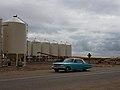 1963 Ford Fairlane 500 - Flickr - dave 7.jpg