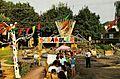 1964 Dorney Park Scrambler.jpg