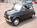 1965 black Fiat 500.jpg