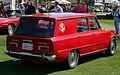 1967 Alfa Romeo Giulia Super Giardinetta - red - rvr.jpg