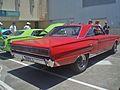 1967 Dodge Coronet R-T (5201399074).jpg