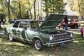 1967 Rambler American (2908109085).jpg