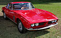 1969 Iso Grifo A3L - red - fvr (4637146131).jpg