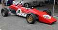 1969 Lotus 69 Formula Ford, front, Lime Rock 2014.jpg