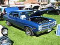 1972 Pontiac Ventura II (2669096419).jpg