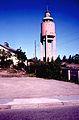 1973 Hanko watertoren.jpg