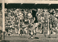 1975 Rosario Central 3-Newell's 0.png