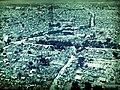 1976年7月28日,唐山大地震,震中一带.39°36'N118°12'E - panoramio.jpg
