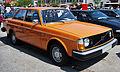 1976 Volvo 242 DL in orange.jpg