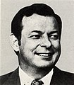 1977 Congressional Pictorial Donald Fraser (cropped).jpg