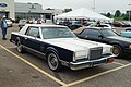1980 Lincoln Continental Mark VI (26725122794).jpg