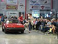 1980 Triumph TR7 - Flickr - dave 7 (1).jpg