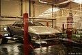 1981 Lotus Esprit Turbo (14625097847).jpg