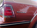 1982 AMC Eagle 4-door wagon two-tone 06.jpg